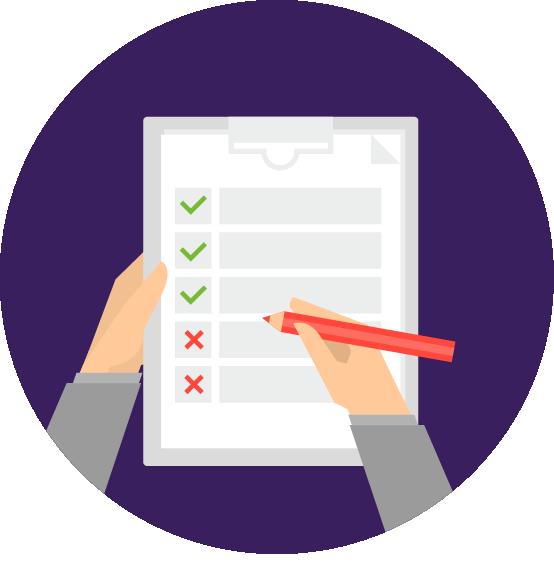 audit-checklist-1